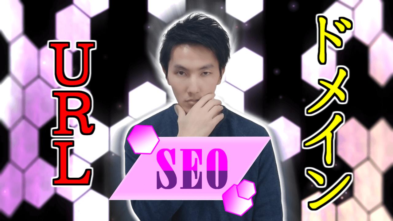 111_SEO URL