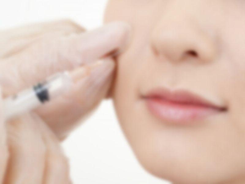 美容医療クリニック